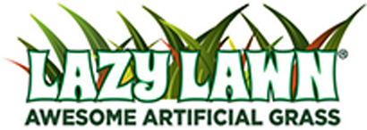 Artificial Grass Toronto Logo